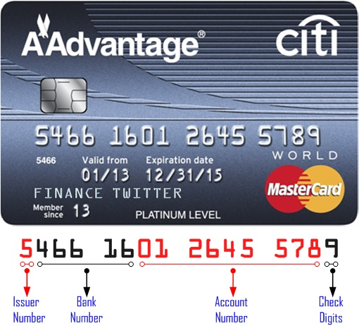 how to create fake credit card online