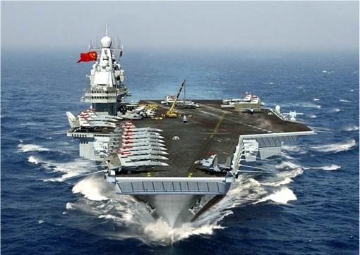https://i2.wp.com/www.financetwitter.com/wp-content/uploads/2015/09/China-Aircraft-Carrier1.jpg?zoom=2