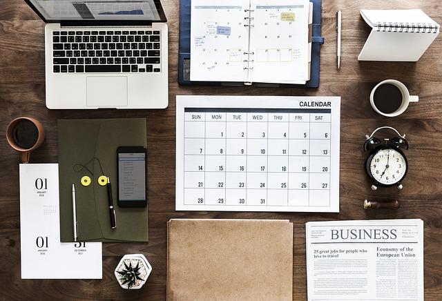 financial advisor winnipeg - online booking