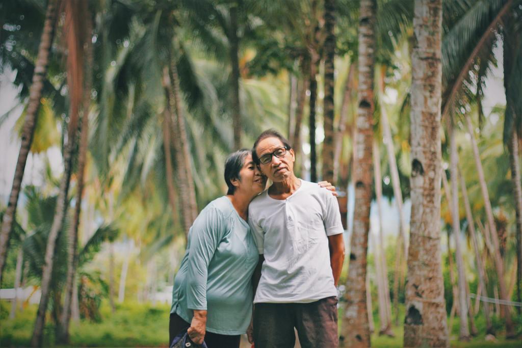 super visa insurance - parent and grand parent insurance