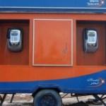 AWB et BNP mandatés pour le rachat de Maroc Telecom