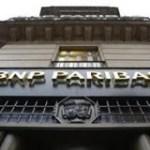BNP veut renforcer sa banque d'investissement en Afrique