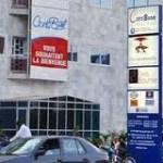 Coris Bank en Côte d'Ivoire