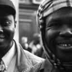 L'immigré africain, un bon produit financier