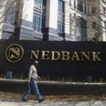 Affaire Ecobank: Nedbank et IFC suivent de prés