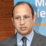 Maroc Télécom: Duel entre Emiratis et Qataris