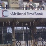 Afriland FIrst Group acquiert Access Bank Côte d'Ivoire