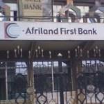 Afriland FIrst Group acquiert Access Bank Côte d'Ivoire