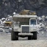 Gabon: vers une OPA signée BHP  Billiton