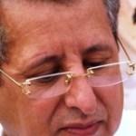 Mauritanie: le FMI se mêle des querelles entre le président et un banquier