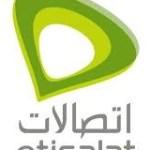 Maroc Télécom: l'offre ferme du groupe Etisalat (communiqué)
