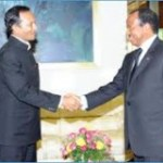 Cameroun: révélations exclusives sur les gisements de Nkout