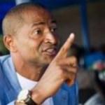 RDC: le film que le gouverneur du Katanga ne souhaiterait pas voir