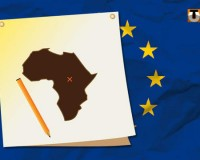 APE. Afrique