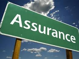 Alpha Assurance