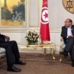 La BAD  accorde un prêt de 45 millions de dinars à la Tunisie