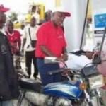 Burkina Faso: baisse de la taxe sur les produits pétroliers