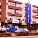 Burkina Faso:Coris Bank International rejoint le programme de financement du commerce international de l'IFC