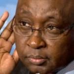 La BAD à l'écoute de  Citibank sur le risque africain
