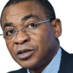 Charles Koffi Diby et le troisième pont d'Abidjan