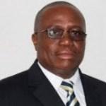 Ghana:les courbes  du  Cedi  et du PIB en conflit