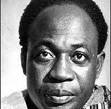 Kuame Nkrumah