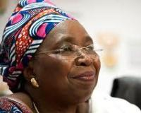 Mme Zuma