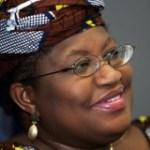 Nigéria : l'industrie pétrolière et gazière à l'arrêt