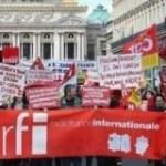 RFI Afrique: la lessive du printemps