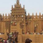 La BAD appuie la reprise économique au Mali
