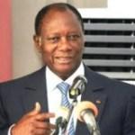 Côte d'Ivoire: seules deux banques publiques seront privatisées