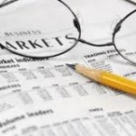 Leprofesseur Mondher Bellalah explique «le dividende»