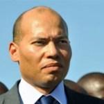 Sénégal: Karim Wade délesté de 300 milliards de FCFA