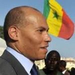 Sénégal: nouvelles révélations sur la fortune supposée de Karim Wade
