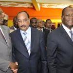 Mauritanie: le tissu industriel paye le tribut de la non CEDEAO