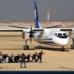 L'acquisition des avions chinois se précise au Cameroun
