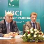 Tunisie-Banques : L'UBCI dévoile ses ambitions