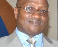 Diarra Ibrahim