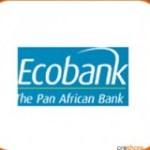 Ecobank cherche le patron de son pôle corporate et investissement