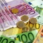 Les Eurobonds émis par 10 pays  africains ont rapportés 8,1 milliards de dollars