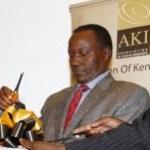 Loi de Finances 2013 : les assureurs kényans portent plainte