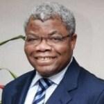 Cameroun: Activa ouvre son capital à Proparco et à la SFI