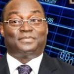 Plafonnement des taux bancaires de l'UEMOA à 15%