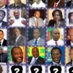 Spéciale Présidentielle Mali: A comme Agriculture