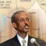 Le Rwanda, pays le moins corrompu d'Afrique selon Transparency International