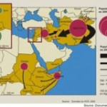 Le projet du chemin de fer est-africain opérationnel en 2018