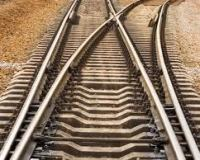 Chemin de fer Burkina