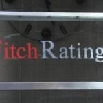 Fitch relève la perspective souveraine du Rwanda