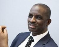 Jean-Kacou-Diagou_VFJA