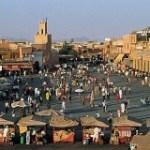 Forum économique Maroc -Côte d'Ivoire à Marrakech